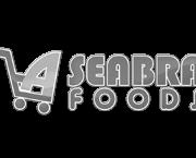 Seabra Foods