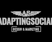 adapting social