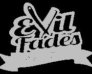 evil fades