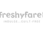 freshy fare