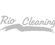 Rio Cleaning