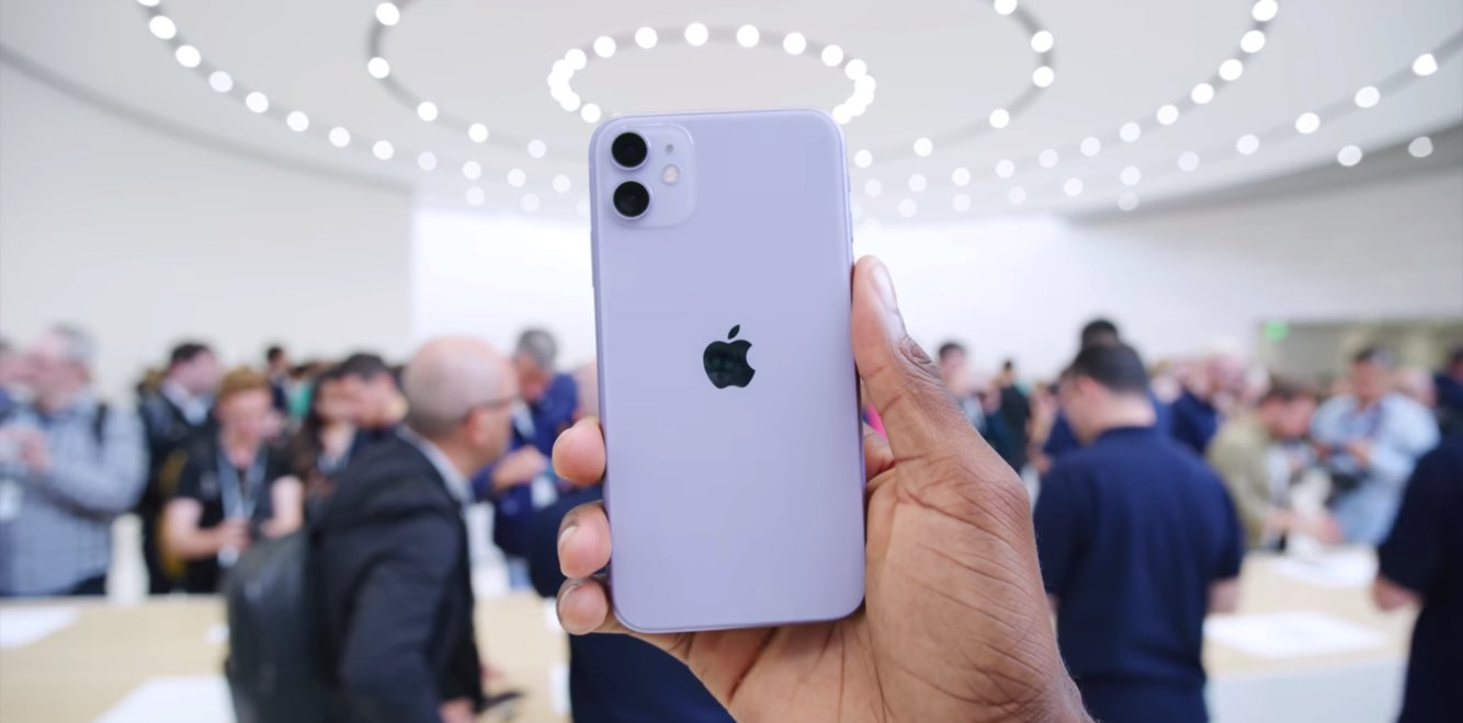 9 reasons to buy iPhone 11 Pro