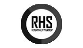RHS Hospitality